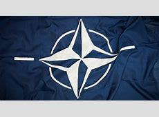 How NATO Endures in the TwentyFirst Century An MWI