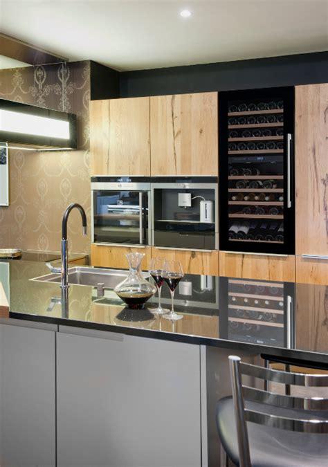 cave a vin de cuisine avintage électroménager equipement pour votre cuisine