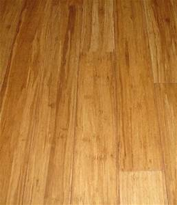 Bamboo flooring manufacturers hb for Bamboo flooring manufacturers usa