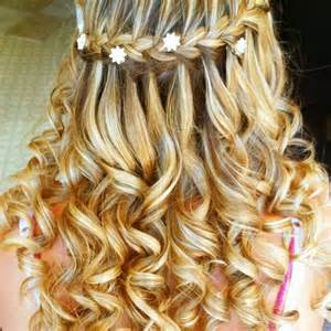 wedding braids wedding braided hairstyle ideas for 2016 hairstyles 2017 new haircuts and hair colors from