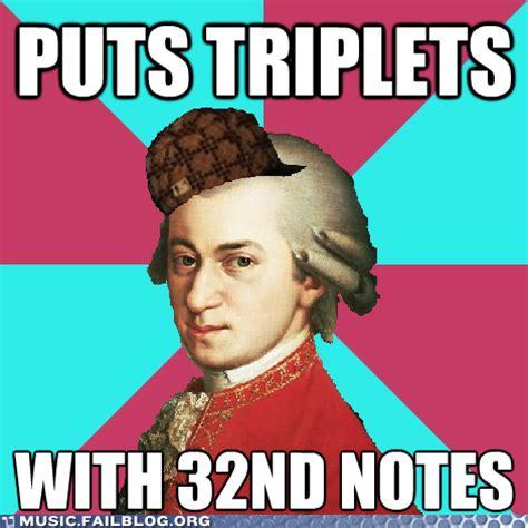 Music Theory Memes - more humor glenoak high school music theory