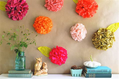 flower decorations for home 50 best home decoration ideas for summer 2017