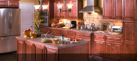 Home Decor Liquidators Llc by Kitchen Cabinets Liquidators