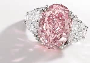 5 karat engagement ring pink rings perhanda fasa