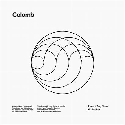 Joint Choco Colomb Graphic Space Designtaxi Espoirs