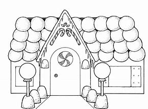 hd wallpapers gingerbread girl coloring pages to print - Gingerbread Girl Coloring Page