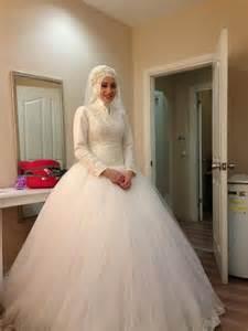 image robe de mariã e robes de mariee robes de mariée