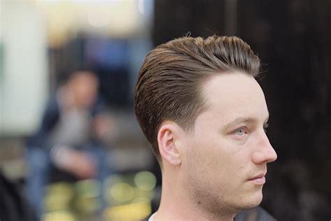 70 Best Taper Fade Men's Haircuts
