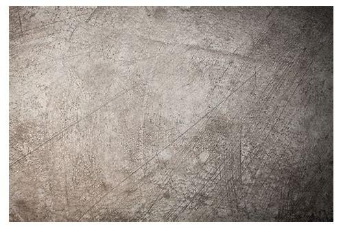 baixar gratis texturas de papel photoshop