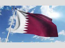 صور وخلفيات علم قطر 2018 موقع محتوى