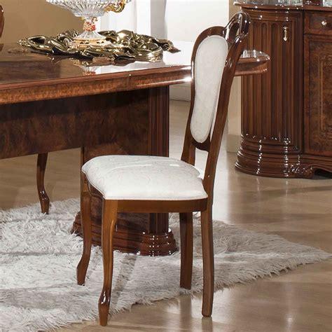 chaise haute pour salle a manger gamme de chaises en cuir de qualit pour salle manger with
