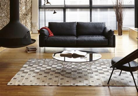 fabricant canap francais fabricant de canapé sur mesure daveluy créations
