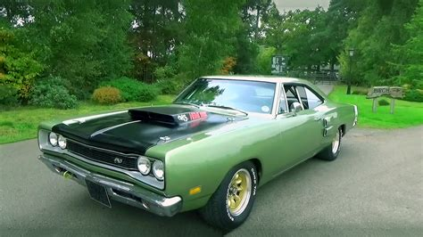 Dodge Superbee by Take A Look At This Beast 1969 Dodge Coronet Bee