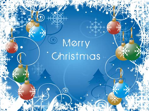 download hd christmas new year 2018 bible verse greetings card wallpapers free desktop