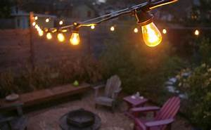 commercial outdoor patio string lights decor ideasdecor With installing outdoor rope lighting