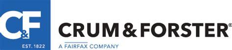 Company rating 0 (0 reviews). Claims   NTUM Inc.