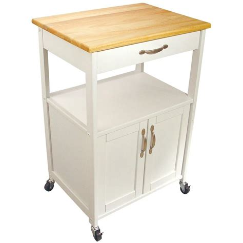 Baxton Studio Meryland White Kitchen Cart With Storage. Large Wall Decor For Living Room. Interior Design Gallery Living Rooms. Living Rooms Modern. Ideas For Paint Colors In Living Room. Small Living Room Furniture Decorating Ideas. Small Living Room Chair. Used Living Room Sets For Sale. Living Room Pit Furniture