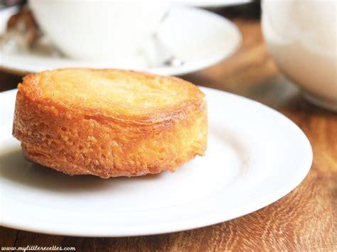 cuisine corsaire cancale grain de vanille la pâtisserie corsaire de cancale my