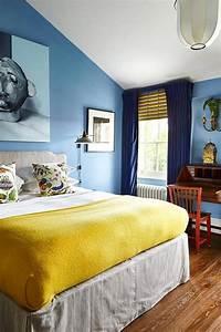 Nice, Small, Bedroom, Design, Ideas