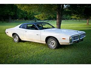 1973 Dodge Charger For Sale On Classiccars Com