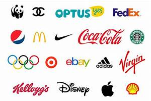 5 Key Traits Successful Brands Have In Common