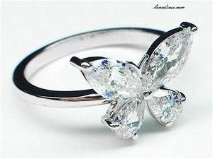 wedding ring wedding rings butterflies pinterest With jenni rivera wedding ring