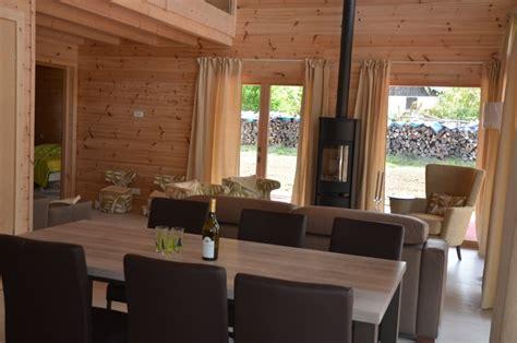 chalets 224 louer sauna baln 233 o lac de chalain jura