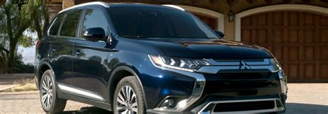 Mitsubishi Outlander Commercial Song by What Is The Song In The New 2017 Mitsubishi Outlander