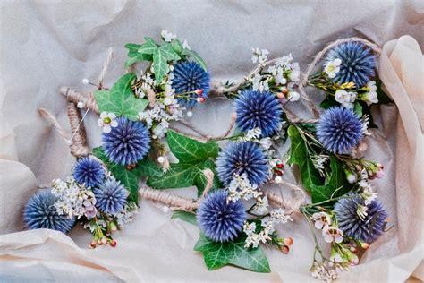 fierceblooms designs winter wedding buttonholes fierceblooms british flowers