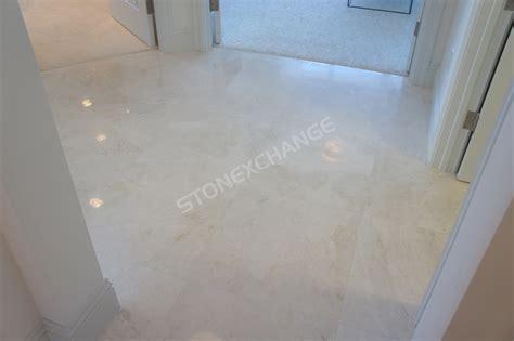 decorative marble tile high end flooring that won t kill