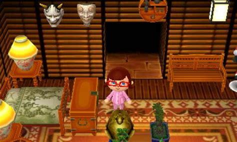 hdo keiyas blog animal crossing  leaf house