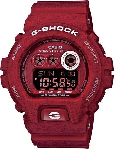 g shock ga100cm original the top g shock watches g central g shock
