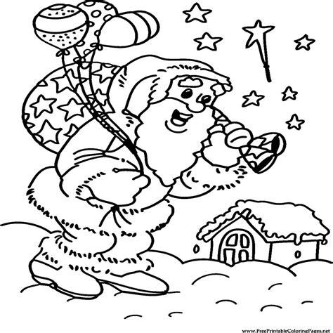 Kerst Kleurplaat Peuters by Kerst Kleurplaat Peuters Print Kleurplaten Prefix