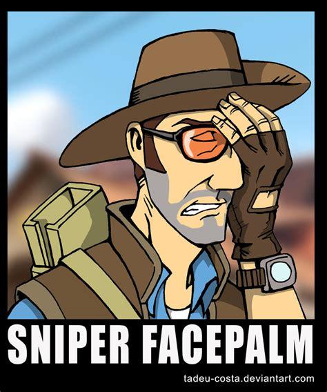 Sniper Memes - tf2 sniper meme www imgkid com the image kid has it