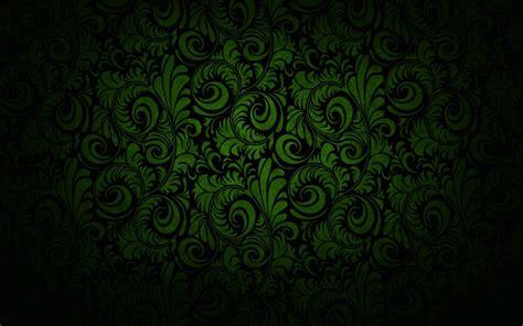 trawallpaper wallpaper pattern page 1