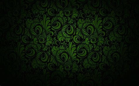 Wwwintrawallpapercom Wallpaper Pattern Page 1