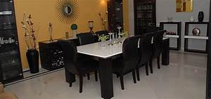 latest furniture designs 2018 in pakistan with prices for With home decor furniture in pakistan