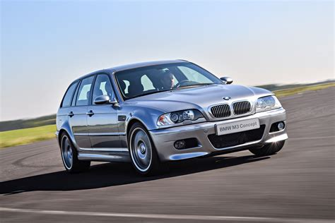 bmw e46 the one bmw e46 m3 touring