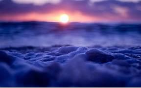 Paper Ocean Live Wallpaper Apk by Pics Photos Live Wallpaper Under Sea Free