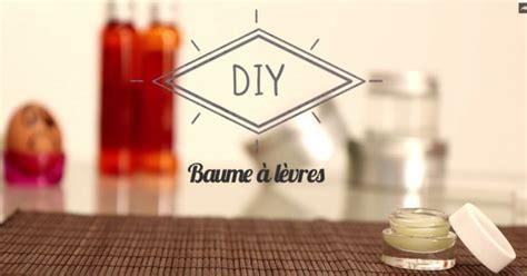 do it yourself faire baume 224 l 232 vres maison cosmopolitan fr