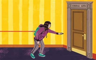 Parents Study Children Let Literature Won Meet