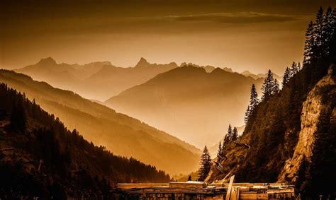 Inspiring Quotes   Landscape photography tips, Landscape ...