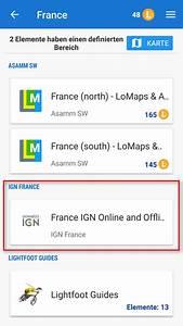 Locus Karten Download : hiking season in france starts with ign offline maps in locuslocus ~ One.caynefoto.club Haus und Dekorationen