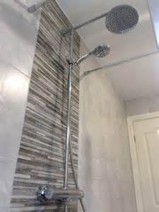 bathroom feature wall ideas feature wall tiles bathroom design information about home interior and interior minimalist room