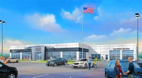 collinsville car dealership   expand local