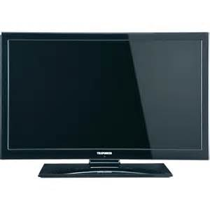 Telefunken L19H970A3 LED TV from Conrad.com