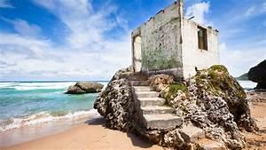 Barbados Holidays - Holidays to Barbados 2017 / 2018 - Kuoni