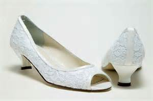 wedding shoes for brides wedding shoes bridal shoes from panache bridal shoes sydney melbourne