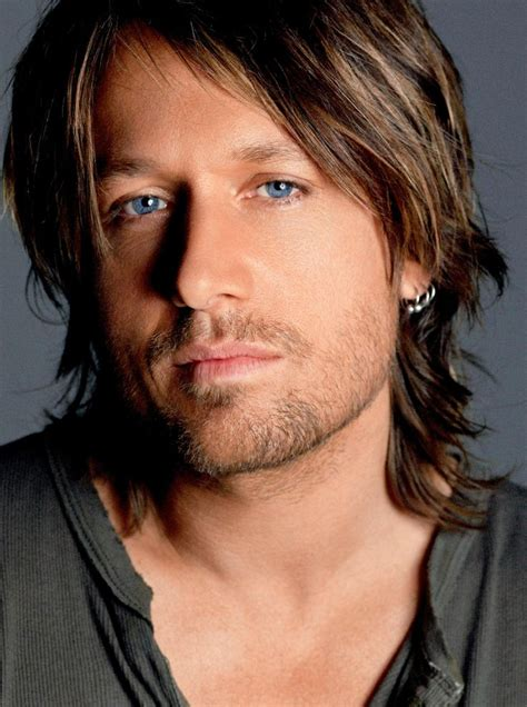 25 best ideas about keith urban on pinterest keith