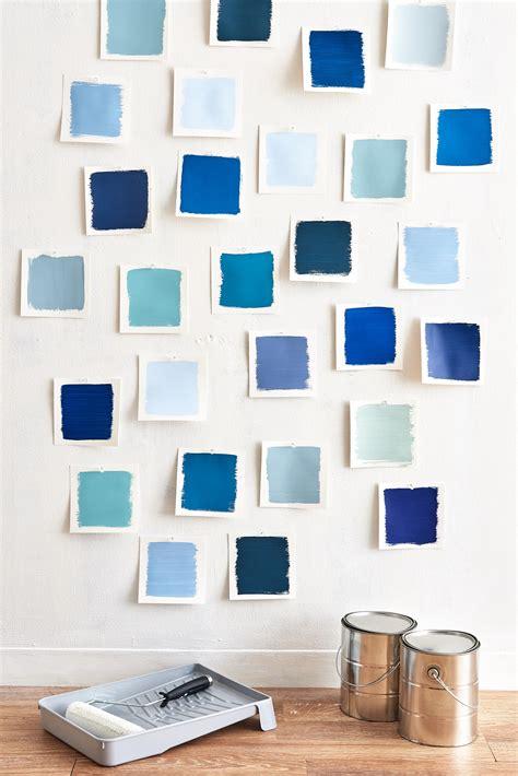 blue paint colors color sheet the best blue paint colors apartment